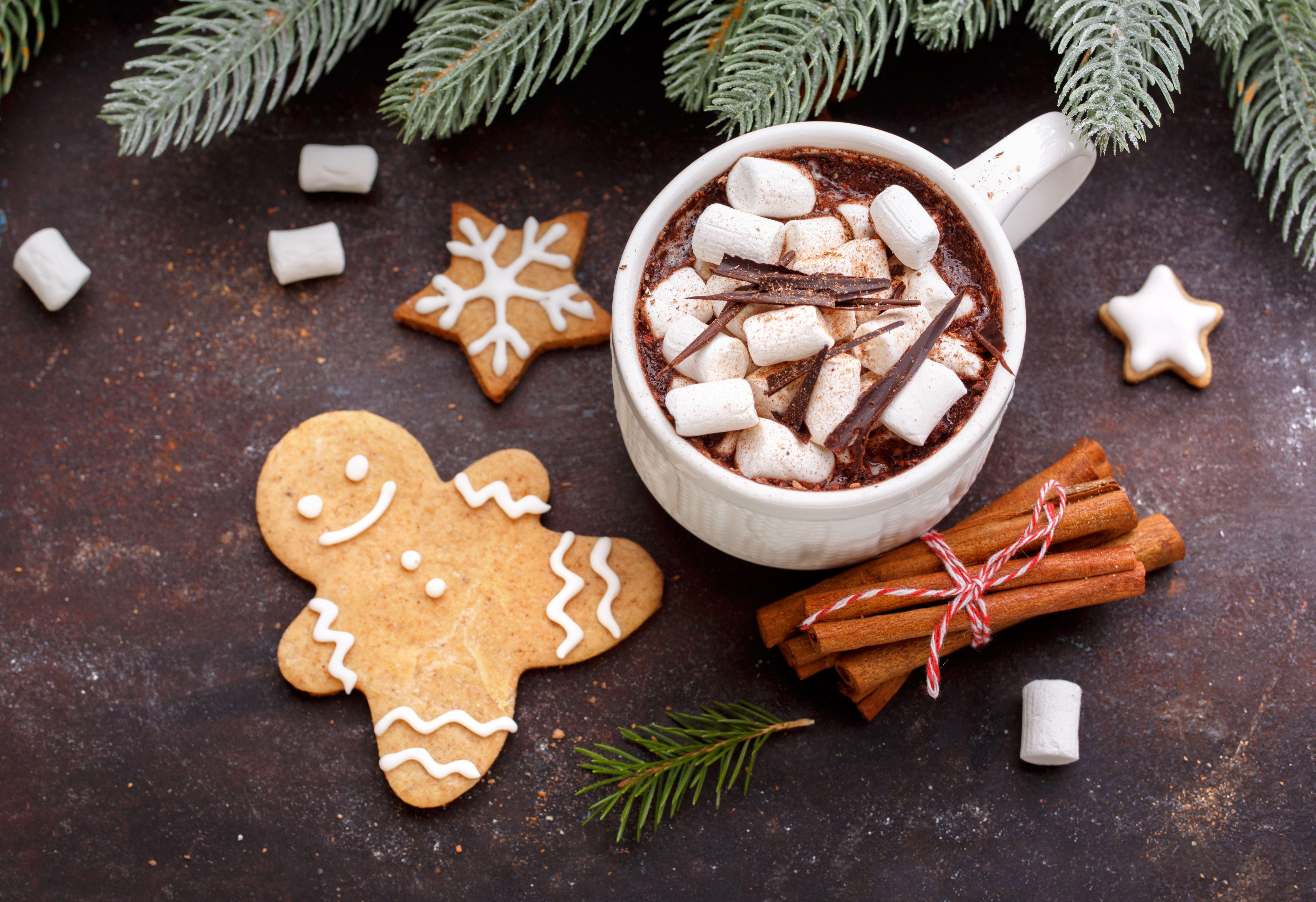 hot_chocolate_recette